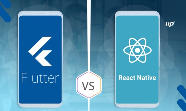 What will you choose in 2019: Flutter or React Native? - Quora