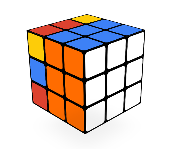 how to solve a rubik s cube quora