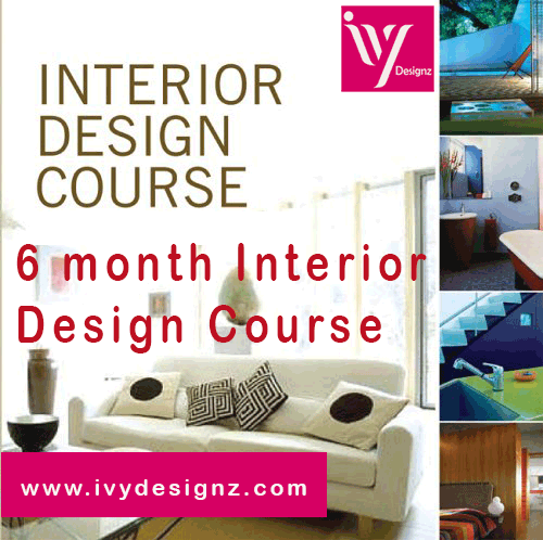 What Subjects Should I Take If Want To Be An Interior