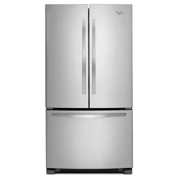 What Is The Difference Between Monochromatic Stainless