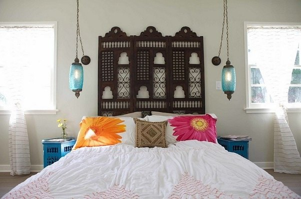 Ordinaire Below Are Some Examples Of Moroccan Patterns Which You Can Try.
