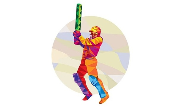 Where can I get IPL match predictions? - Quora