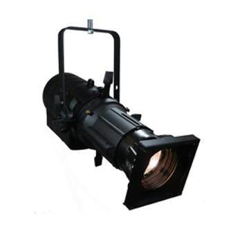 What are different types of stage lighting what purpose do they this fixture type features mozeypictures Image collections
