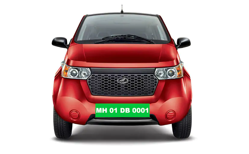 Name Plates For Cars >> Name Plates For Cars | British Automotive