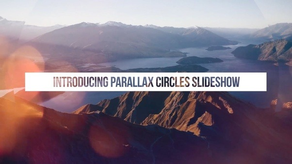 What is the way to create videos like unilad boredpanda it is a website that suggests many video templates you can use it online you have to download and for downloading you have to pay maxwellsz