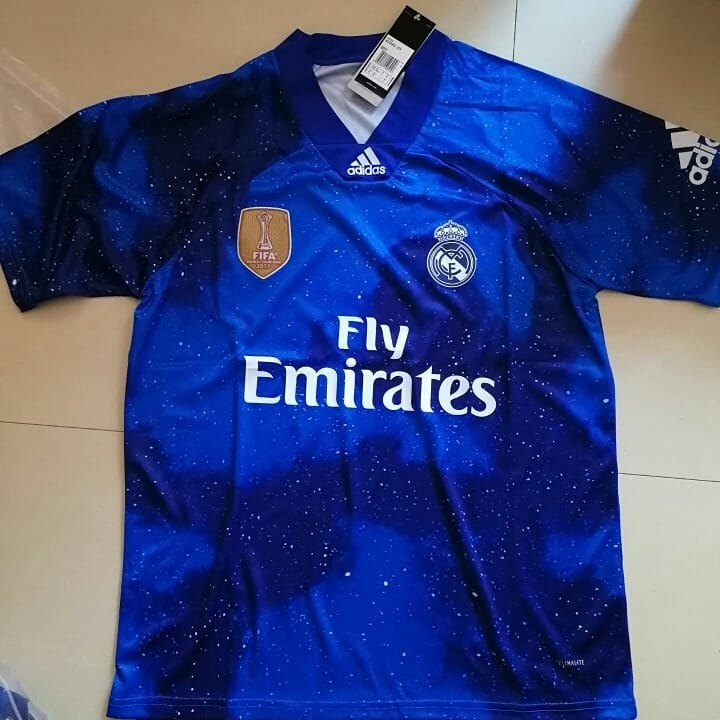 I really do think that buying a replica soccer jerseys from thetopsoccer  .com is such a good idea. I am saying this because buying its products are  the low ... 2bd5aee89