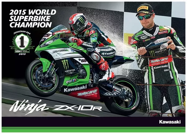 It Looks Like They Are Focusing On Other Championships Than Motogp You Just Have To Check Their Website To See That Road Racing Is After