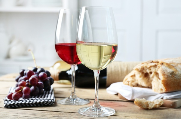 If I want to import wine in India, from France, how do I