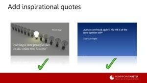 best website to get an presentation A4 (British/European) College Sophomore Standard