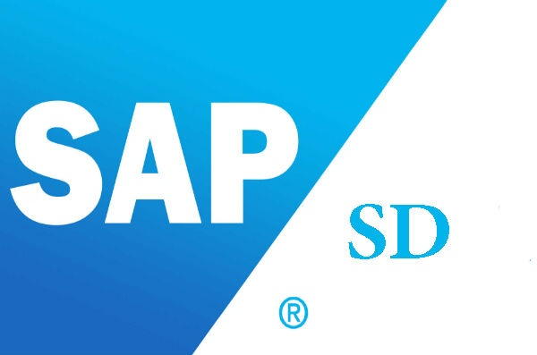 How is Praveen's SAP SD training? - Quora