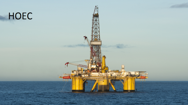 Best Oil Stocks 2020 What are the best small cap shares which will be the multibagger