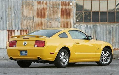Good $10,000 Buys You A 2009 Model, And It Will Have Pretty Good Horsepower. If  You Want Something That Looks Like A Sportscar And Has Both Reasonable  Handling ...