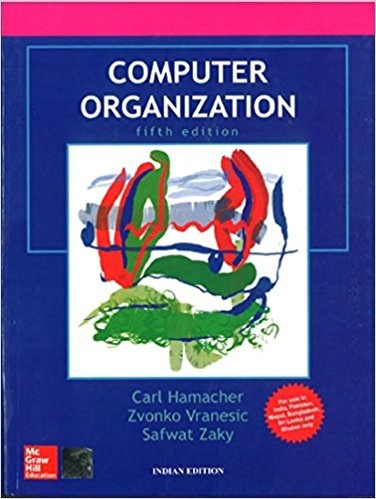 What is a good book to learn computer architecture quora i will recommend one ebook for computer organization this is very useful and best material because it contains every necessary info of computer organization fandeluxe Gallery