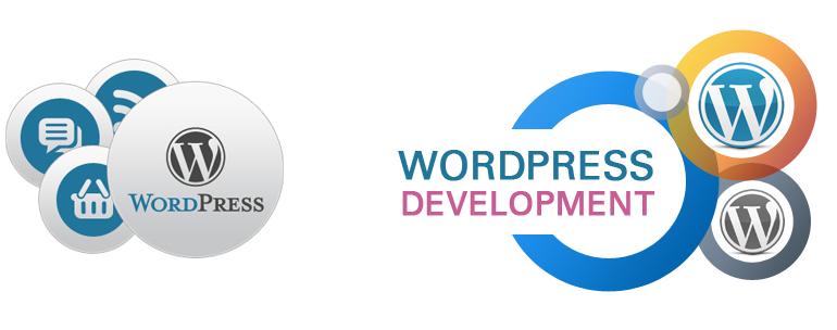 What are the best WordPress companies in Australia? - Quora