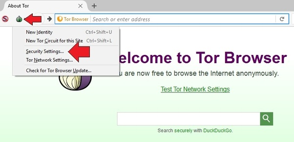 tor browser not anonymous hydraruzxpnew4af