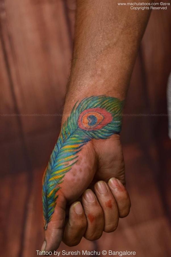 865e530eb360b machu tattoo studio, best tattoo shop and artist in bangalore marathahalli  kammanahalli mg road brigade BTM Best tattoo artist Best tattoo home  service Best ...