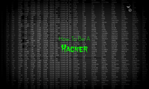 Where can I learn ethical hacking tutorials for free or at a