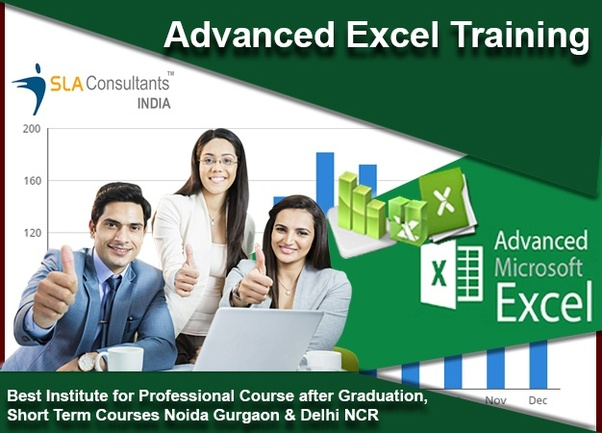 7 Tips to Improve Your Basic Microsoft Excel Skills