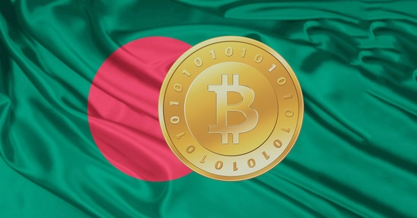 is bitcoin legal in bangladesh