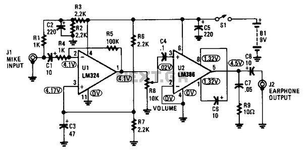 how should i learn basic fundamentals of electronics by self learning methods  any sources  for