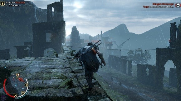 Can you recommend an open first person shooter game? - Quora