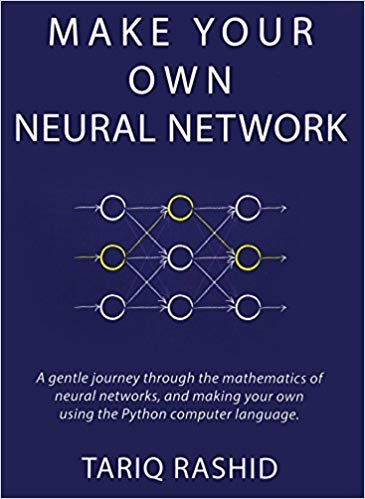 Introduction To Neural Networks For C# Pdf