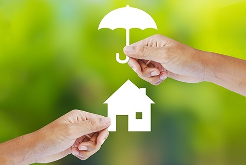 Does Insurance Cover Natural Disasters In India