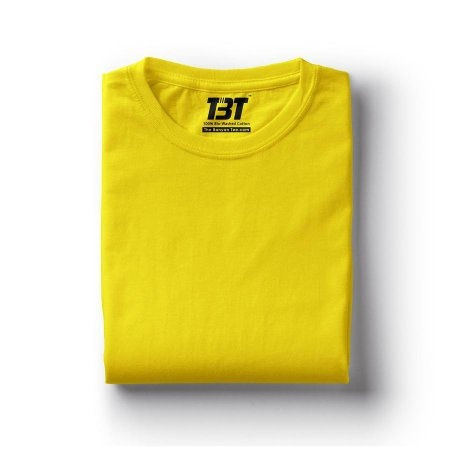 """c6dd2c341 """"The Banyan Tee"""" has recently launched a range of premium essential t-shirts  """"TBT Basics"""" that are made with 100% Cotton and are Triple layer Bio-washed."""