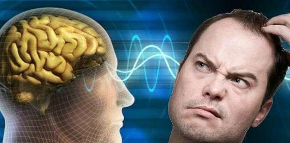 स्वस्थ दिमाग के लिए जरुरी पोषक तत्व 1