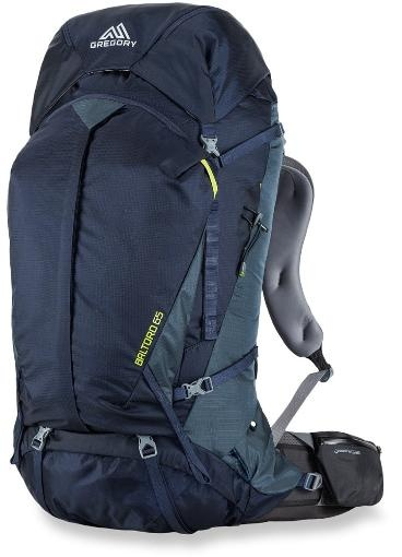 Which are the best hiking backpack companies available in india  - Quora f18492e9bda59