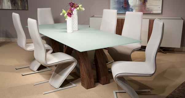 Picking Out Practical Solutions Of Dining Rooms