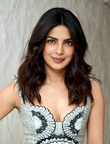 What are less known facts about priyanka chopra? - Quora