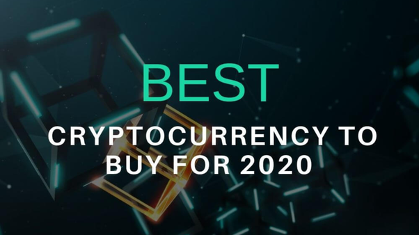 best cryptocurrencies to buy right bnow on thr dip