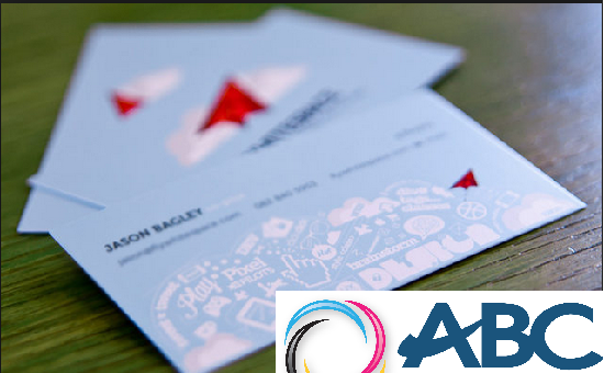 Who are the best business card printers quora business colourmoves Image collections