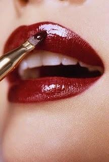 como corregir errores de maquillaje