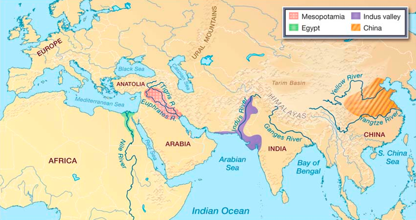 With which country Indus Valley Civilization had trade ... on deccan plateau map, tigris river map, amur river map, godavari river map, malabar coast map, krishna river map, mekong map, rio grande river map, great indian desert map, hindu kush map, korean peninsula map, sea of japan map, india map, tigris and euphrates map, gangus river map, ganges map, brahmaputra river map, bay of bengal map, yangtze map,