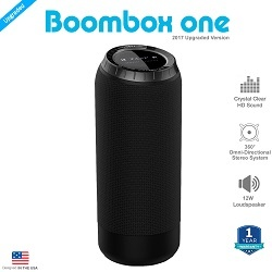 Which Are The Best Portable Speakers Available In India Under 10k