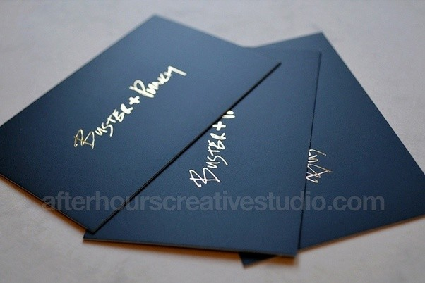 Where can i get business cards printed for cheap quora our design experts provide business cards full colour printed cards colorplan business cards and cotton business cards that have high visual impact reheart Images