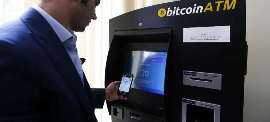 bitcoin atm deposito max