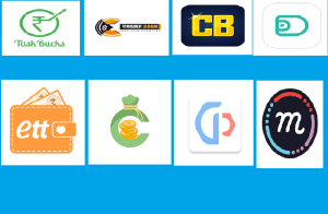 What are 10 free recharge apps? - Quora