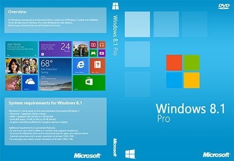 Where can i find a working windows 81 pro 64 bit product key quora i found a website which is selling operating system license keys online at very best price you can purhcase windows 81 pro or windows 10 pro bulk keys ccuart Choice Image