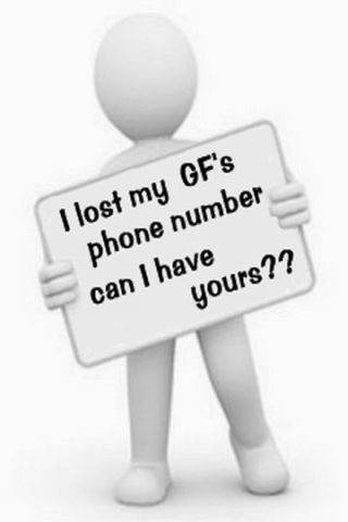 Is there any way to locate my friend's lost Android mobile