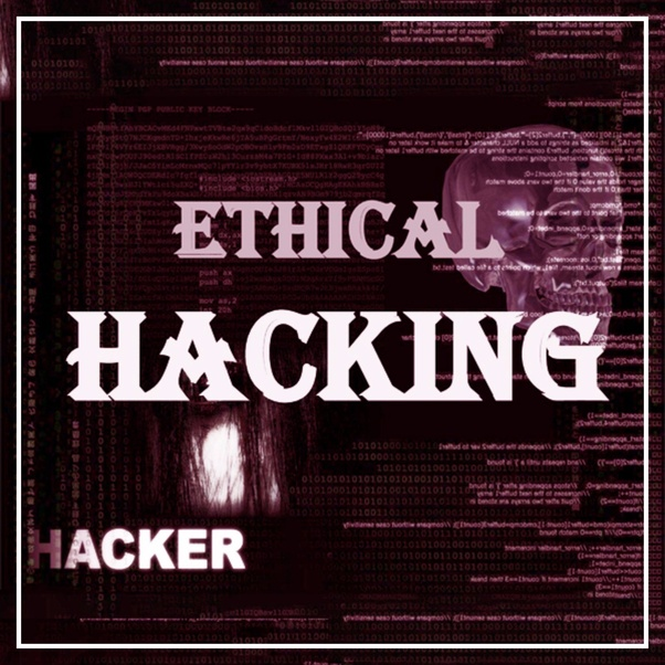 What is the best resource for learning ethical hacking quora a certified ethical hacker could even be an honest adept older international organisation agency understands and is tuned in to the attributable to enquiry fandeluxe Images