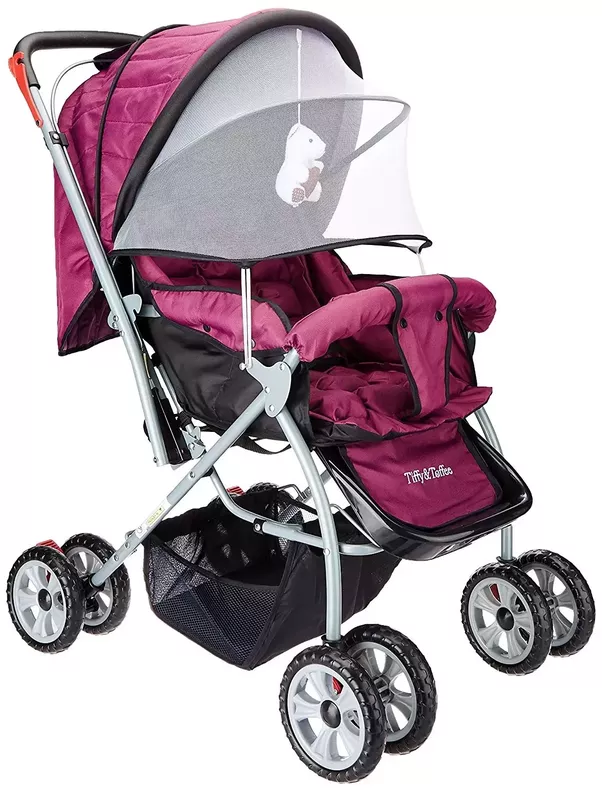 What Is The Best Infant Stroller Quora