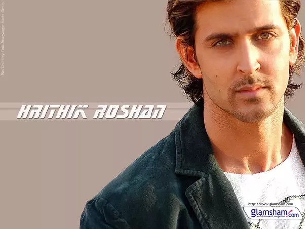 Hrithik Roshan Is An Indian Film Actor He Has Established A Successful Career In Bollywood Has Won Six Filmfare Awards And Has Been Cited In The Media As