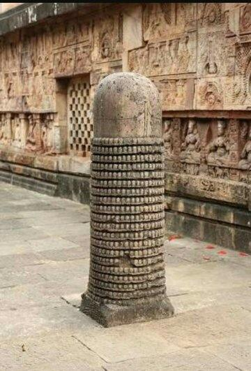 What Is The Significance Of Shiva Linga Quora
