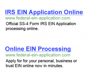 Is there a free database to look up any companys eintax id additional product support information unlimited background checks reheart Images
