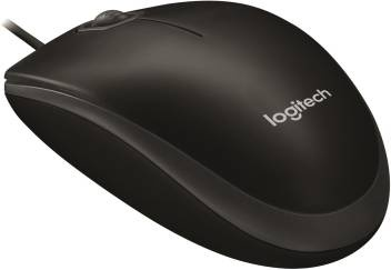 What Is A Gaming Mouse How Does It Differ From A Regular Mouse