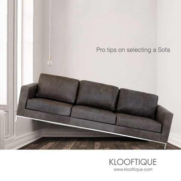 (found This Image Hilarious   So I Took It To Illustrate My Concepts. Yes,  Before Buying A Sofa, Be Sure To Measure It Well).