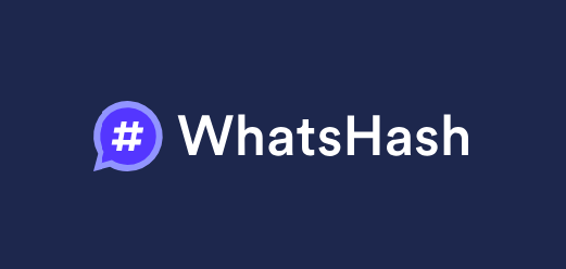 How can we send a WhatsApp message in bulk for free? - Quora